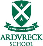 Ardvreck Logo FIN CMYK POS for printers