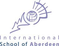International School of Aberdeen